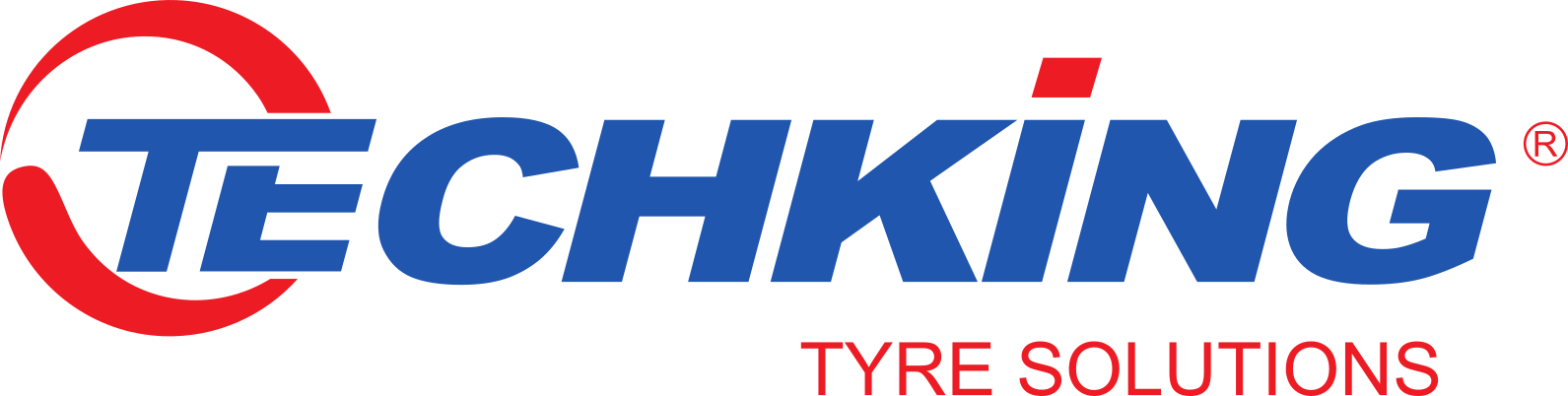 Techking Tyres Australia Pty Ltd
