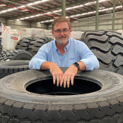 Techking Australia supply chain success